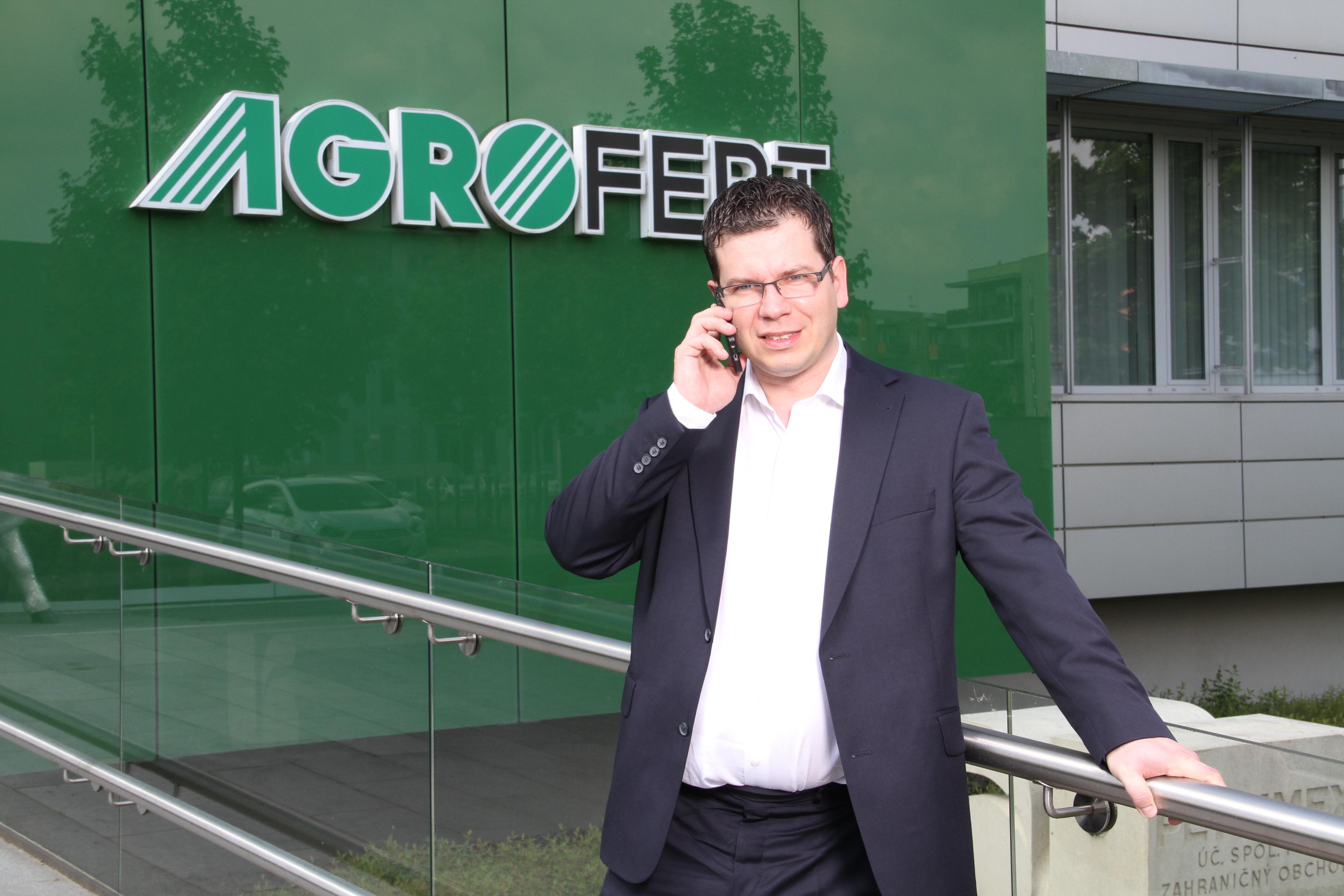 ČT neposkytla o dotacích a podnikání Agrofertu vyvážené informace