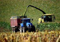 Fond u dotací pro Agrofert nezjistil střet zájmů premiéra