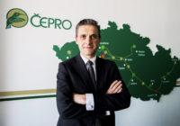 Lidovky.cz: Čepro bude dál nakupovat od Agrofertu
