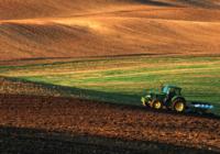 "Stanovisko k reportáži ""Spor zemědělce s Agrofertem"""