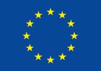 Stanovisko Agrofertu k usnesení Evropského parlamentu