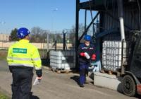 Agrofert dodá zdarma státu suroviny na výrobu 500 tisíc litrů dezinfekčního roztoku