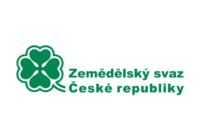 Zemědělský svaz ČR vyvrací pověry o řepce olejce