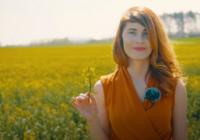 VIDEO: Kolik je v Česku řepky?
