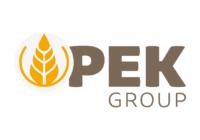 Prodej pekárenské společnosti PEK Group proběhl podle pravidel