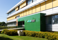 Stanovisko Agrofertu k analýze příjemců dotací