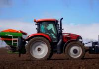 Proč je důležité hnojit?